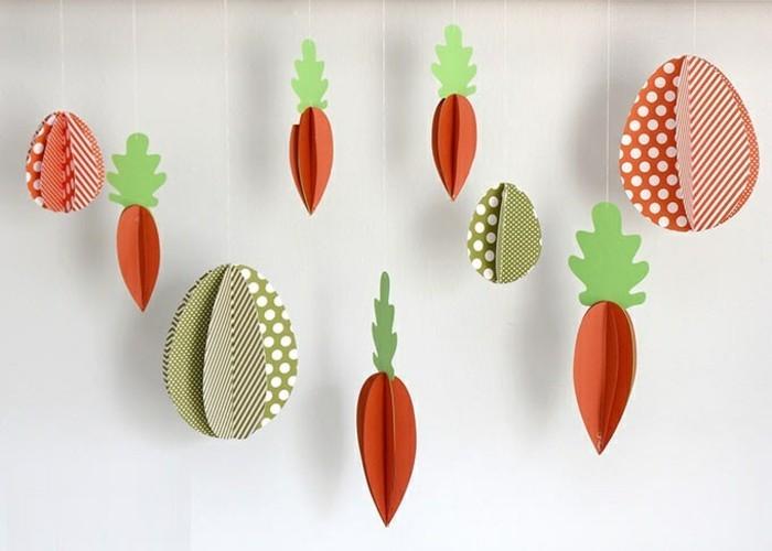 chocolat-de-pâques-bricolage-de-paques-creation-paques-carottes