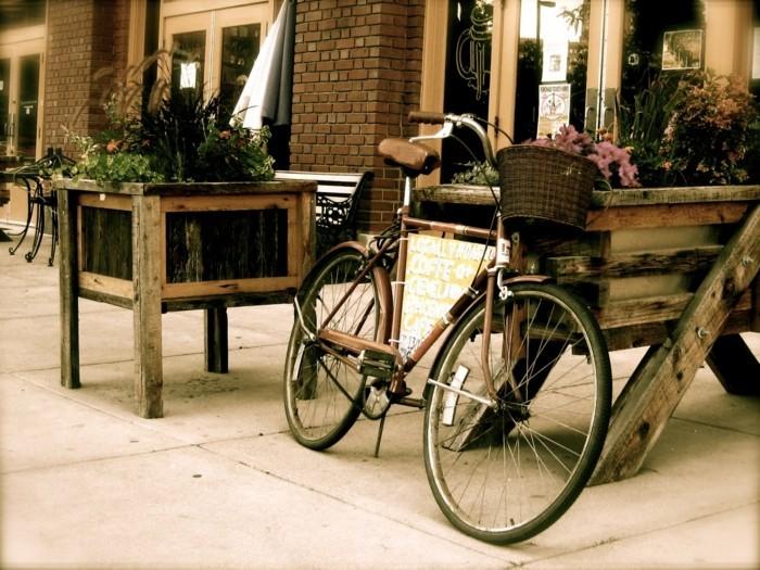chouette-bicyclette-retro-trop-jolie-velo-vintage-occasion-prendre