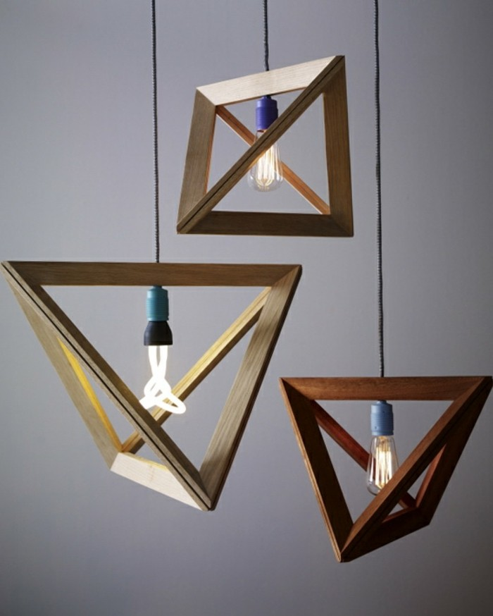 Lustre ikea design - Ikea luminaire suspension ...