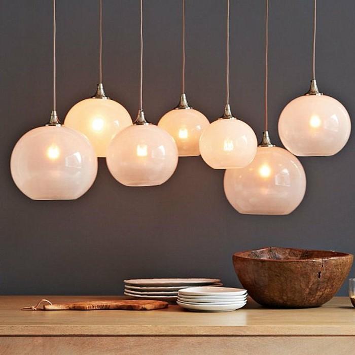 chouette-luminaire-suspension-cuisine-ikea-luminaire-suspension-lustre-cool-voir-des-coules-illuminés