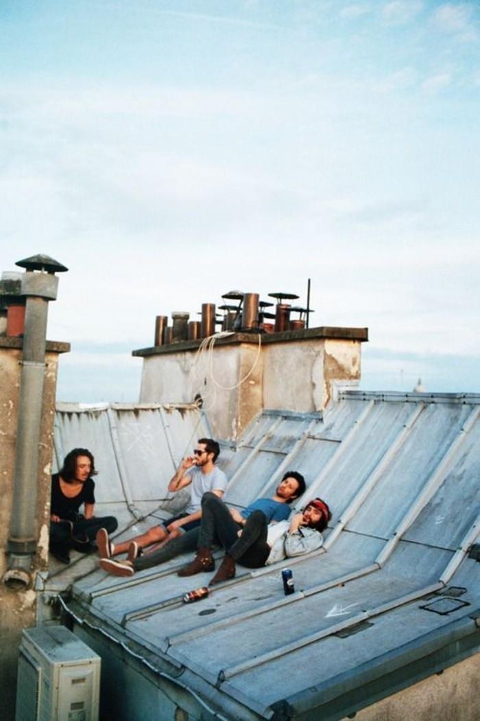 ciel-beauté-à-paris-diner-sur-les-toits-de-paris-bar-ou-simple-bière-toit-paris-dinner-manger-bien