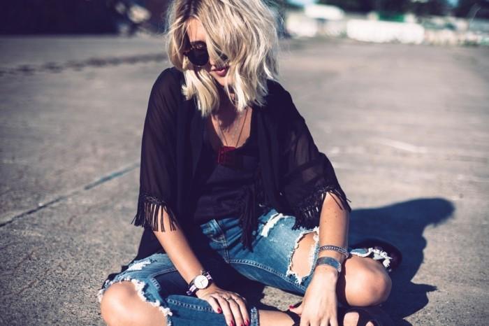 cloe-beauté-une-idée-tenue-de-jour-veste-kimono-style-bohème-chic-cool