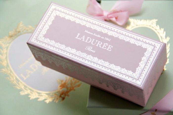 coffret-ladurée-piece-montée-macaron-sculpture-de-macarons-une-idee-rose