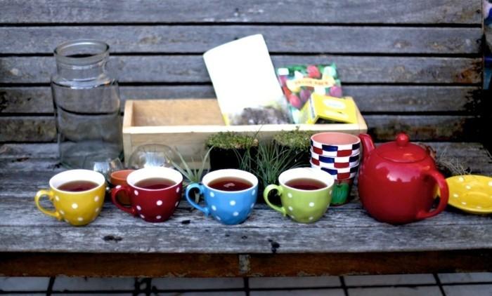 coffret-thé-bio-coffret-cadeau-coffret-thés-coffrets-thé-belle-idée-cool