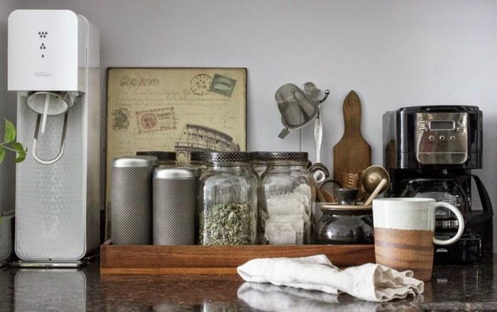 coffrets-de-thé-thés-du-monde-boite-cadeau-tous-les-mois-station
