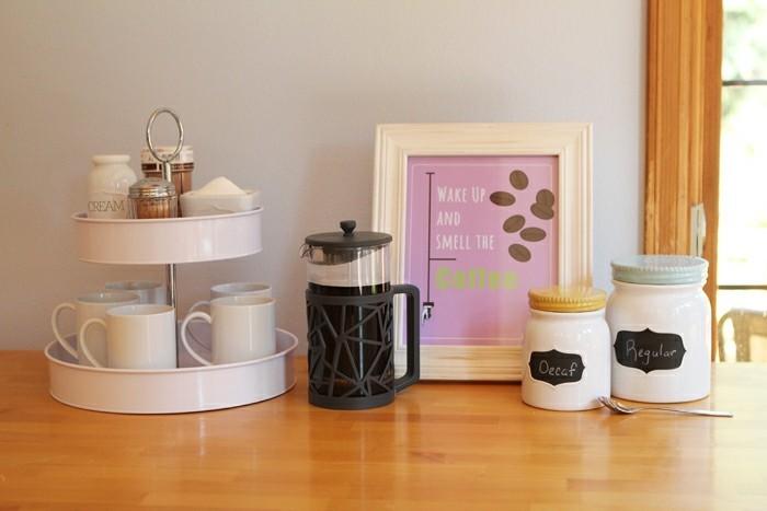 coffrets-de-thé-thés-du-monde-boite-cadeau-tous-les-mois-une-idée