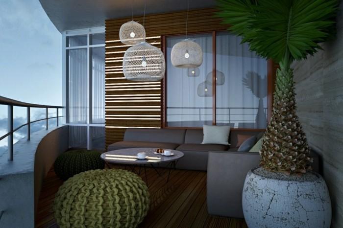comment-aménager-son-balcon-meubles-balcon-beauté-vue-magnifique-palmes