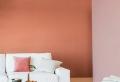 Comment associer les couleurs d'intérieur? Simulateur de peinture gratuit!