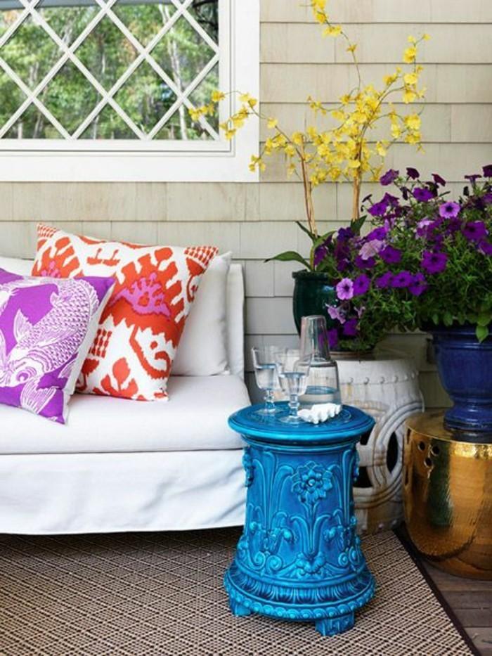 comment-bien-decorer-avec-des-fleurs-le-balcon-idee-deco-balcon