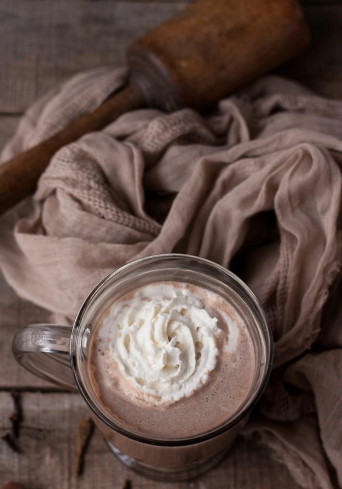 comment-faire-de-la-mousse-de-lait-recette-du-chocolat-chaud-amour