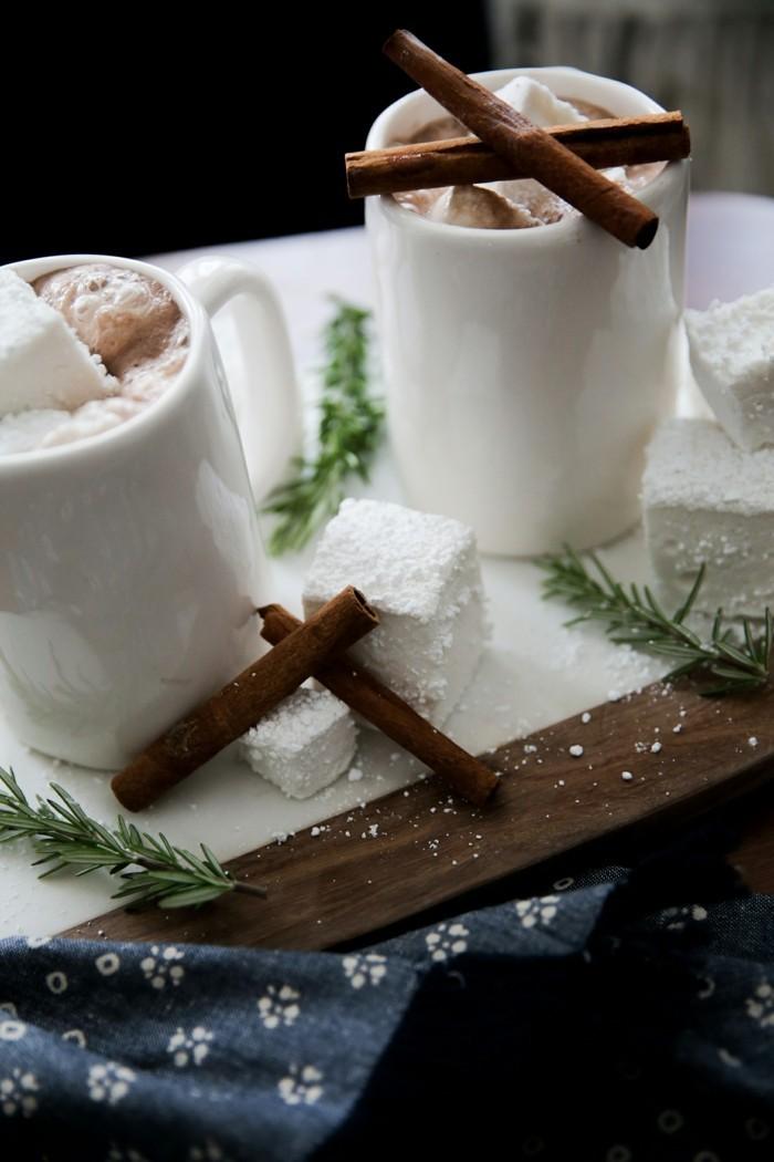 comment-faire-de-la-mousse-de-lait-recette-du-chocolat-chaud