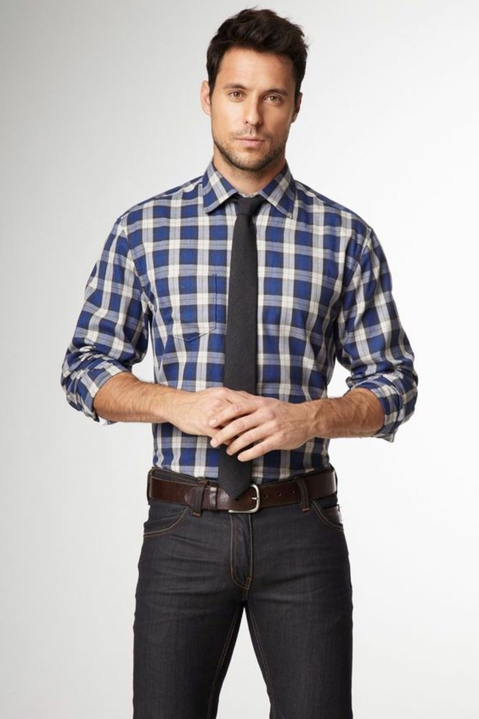 comment-faire-une-cravate-corai-tuto-noeud-de-cravate-verte