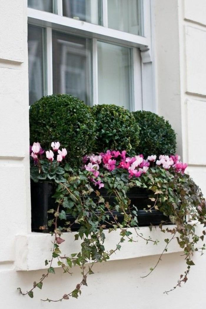 comment-fleurir-son-balcon-nos-idees-en-photos-avec-beaucoup-de-fleurs-roses