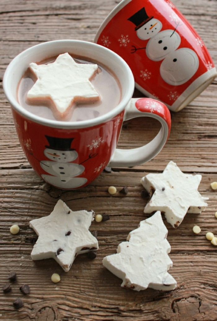 cool-idée-angelina-chocolat-chaud-bon-chocolat-chaud-cacao-chaud-chocolat