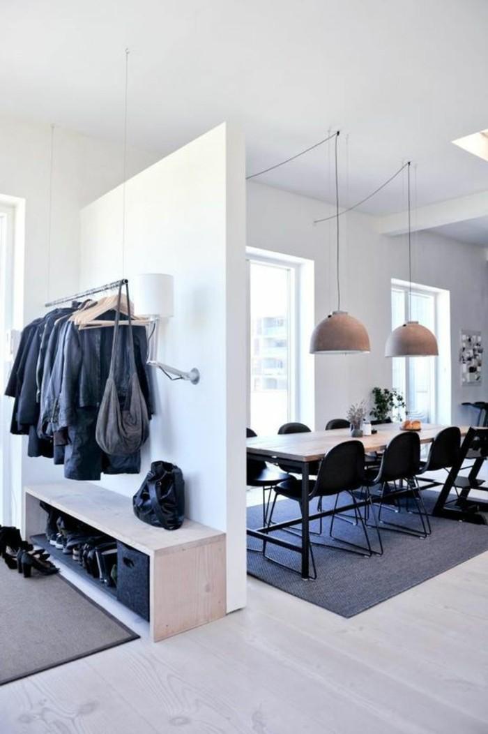 cool-idée-lustre-leroy-merlin-suspensions-luminaires-suspension-cuisine-une-entree