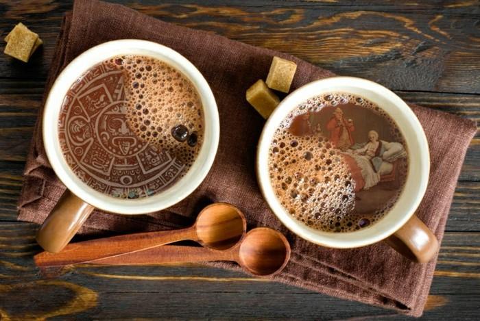 cool-idée-pour-votre-chocolat-chaud-recette-recette-de-chocolat-chaud-om-nom-nom