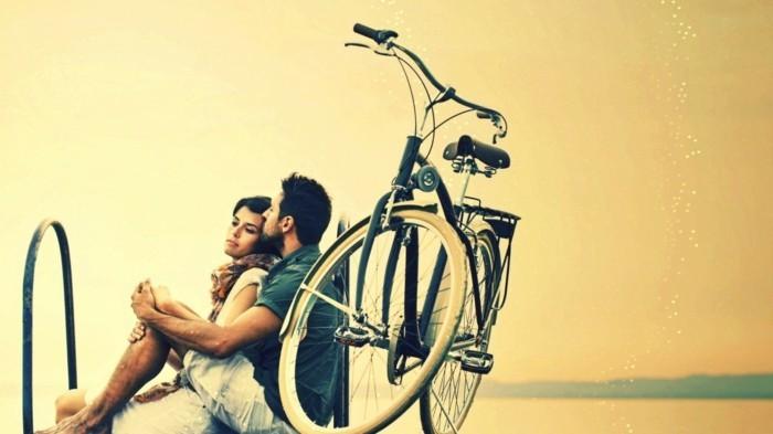 cool-idée-quel-vélo-rétro-choisir-pour-avoir-de-style-sur-la-route-belle-photo