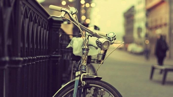 cool-idée-quel-vélo-rétro-choisir-pour-avoir-de-style-sur-la-route-sur-la-rue
