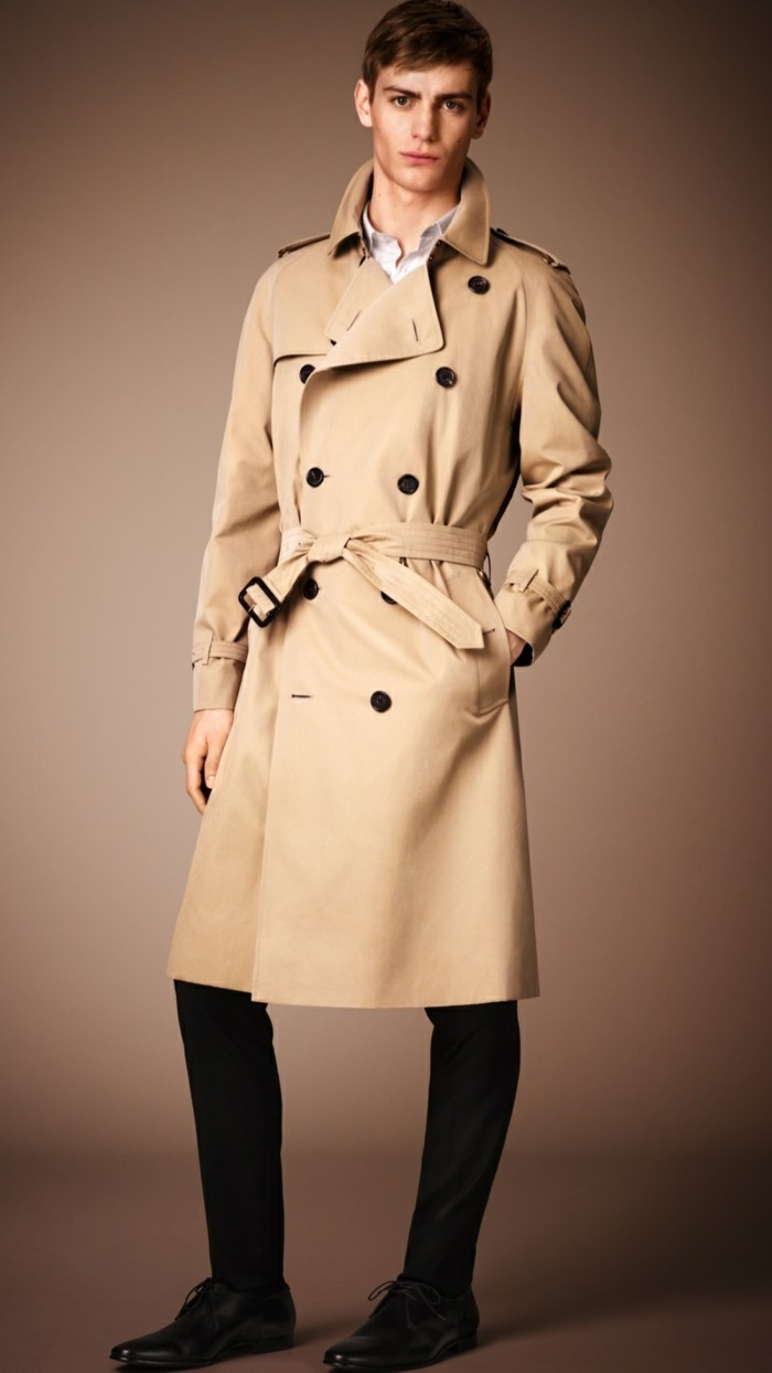 cool-impermeable-homme-trench-beige-homme-trench-homme-court-beau