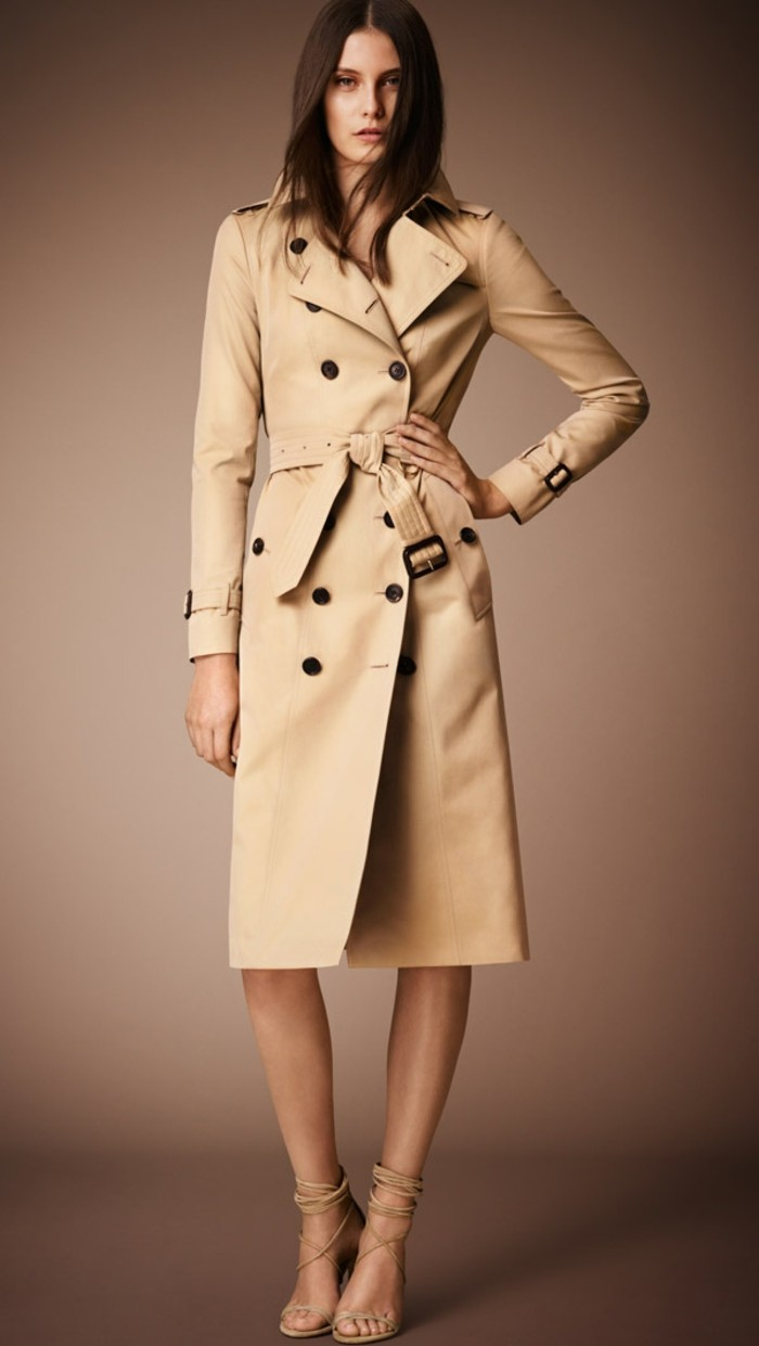cool-impermeable-homme-trench-beige-homme-trench-homme-court-belle