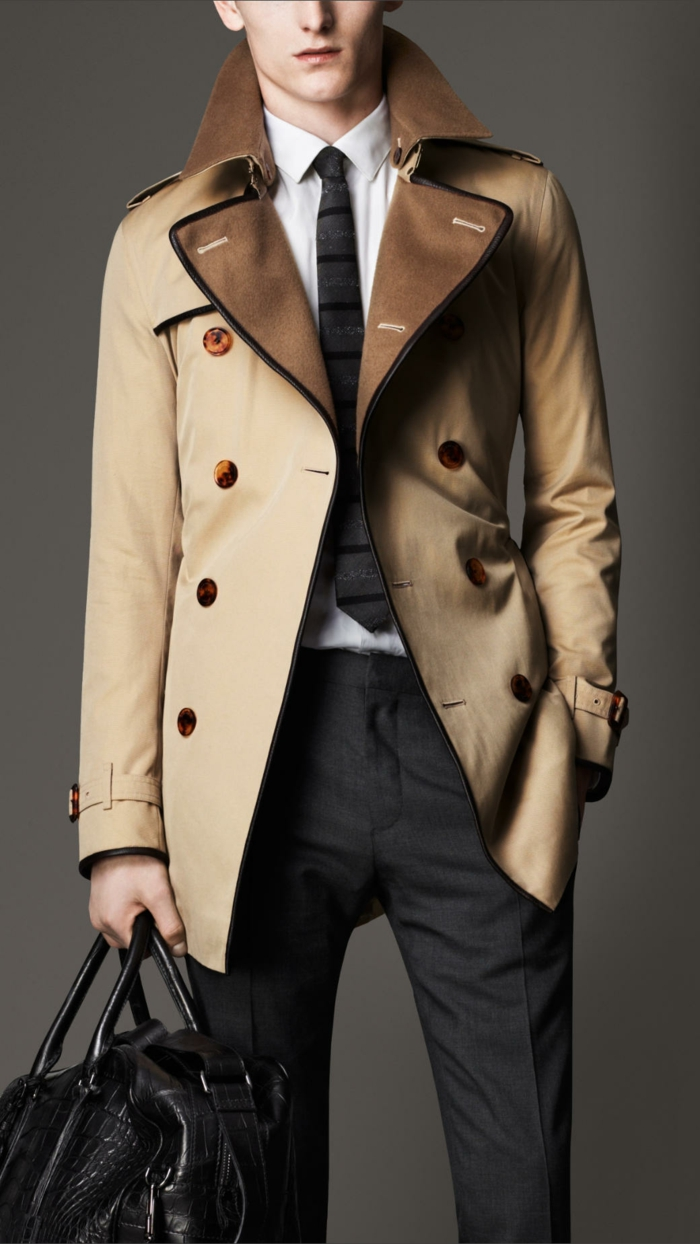 cool-impermeable-homme-trench-beige-homme-trench-homme-court-une-idée
