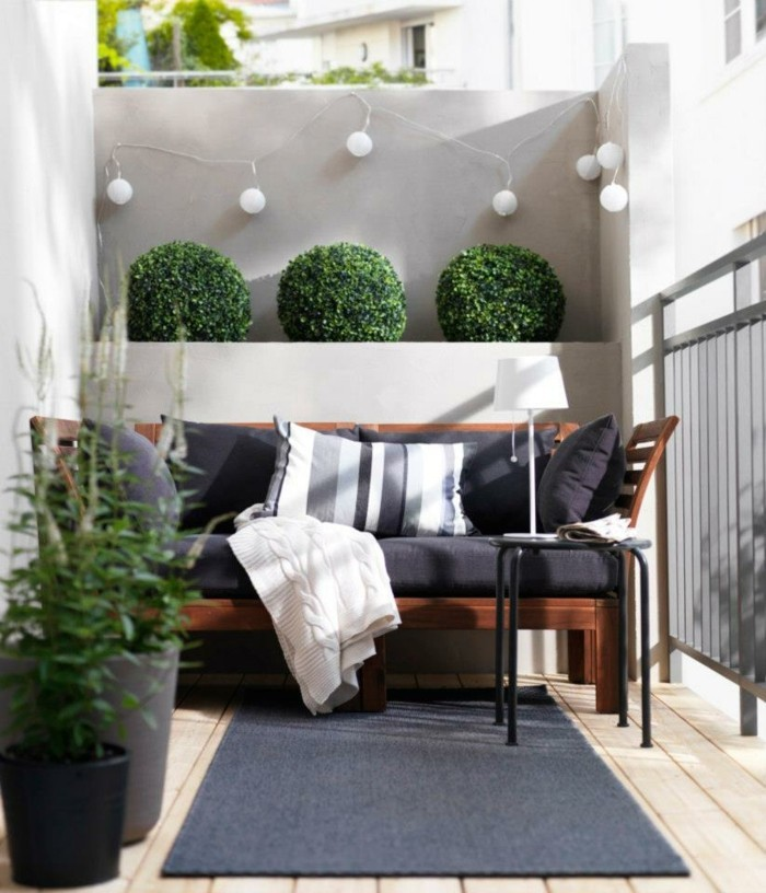 cool-jardiniere-balcon-pas-cher-amenagement-terasse-paysage-vert