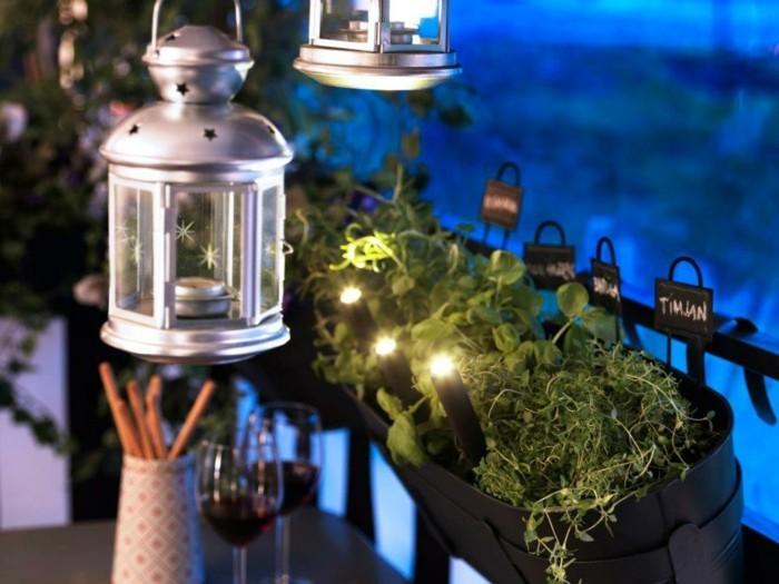 cool-jardiniere-balcon-pas-cher-amenagement-terasse-paysage-vu-idée
