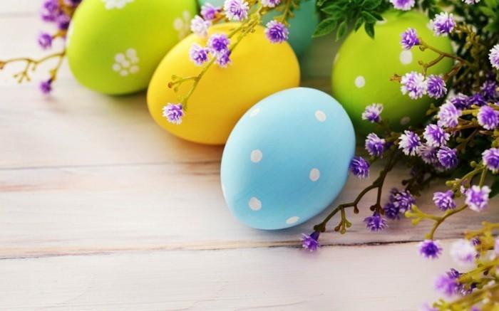 cool-magnifique-images-pâques-déco-de-pâques-decoration-oeuf-de-paques-oeufs