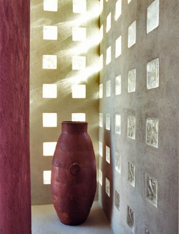 cool-photo-art-intérieur-vase-pavé-de-verre-décoration-de-mur-resized