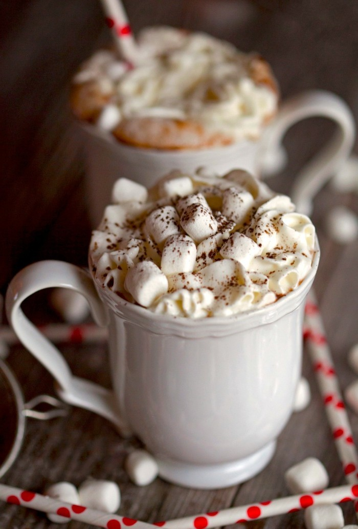 coulis-chocolat-chaud-comment-faire-chocolat-chaud-recette-marshmellows