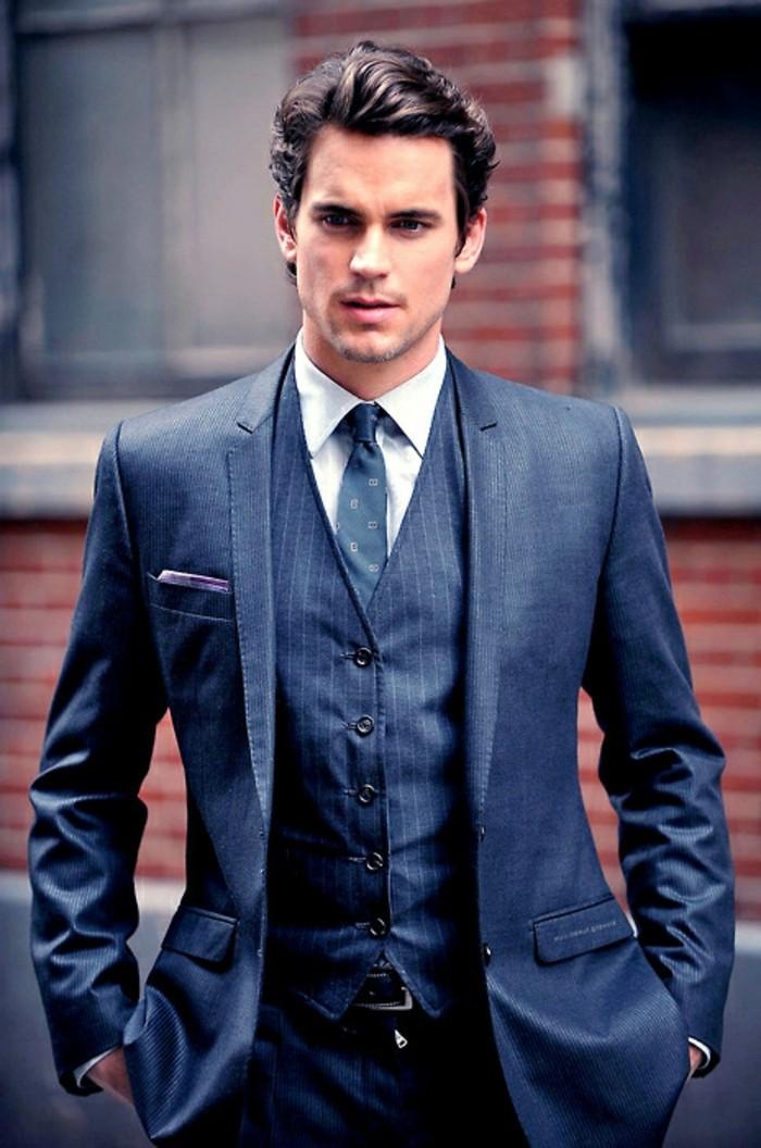 cravate-verte-noeud-cravate-windsor-comment-faire-une-cravate
