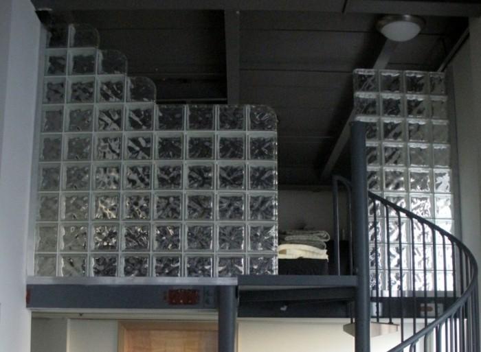déco-chambre-à-coucher-formidable-idée-décoration-avec-briques-de-verre-resized