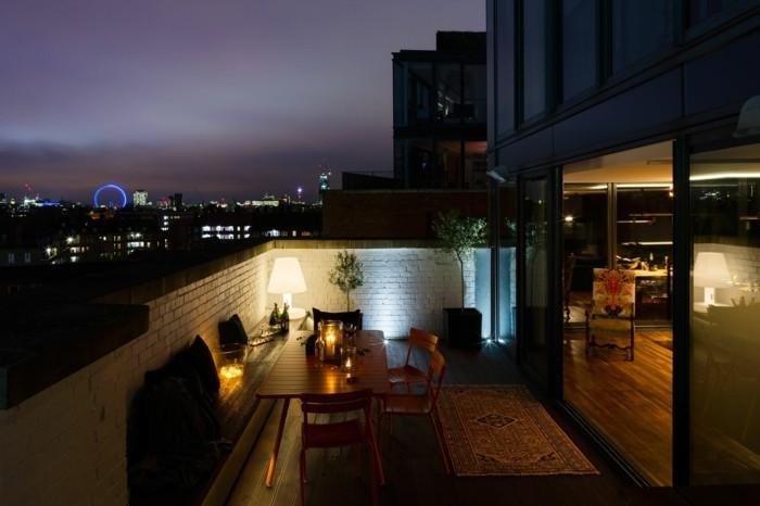 déco-décorer-son-balcon-comment-décorer-son-balcon-amenagement-terrasse