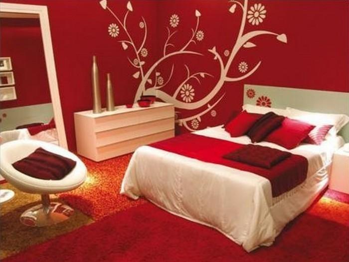 décoration-chambre-parentale-Couleur-peinture-chambre-adulte-simulateur-de-peinture