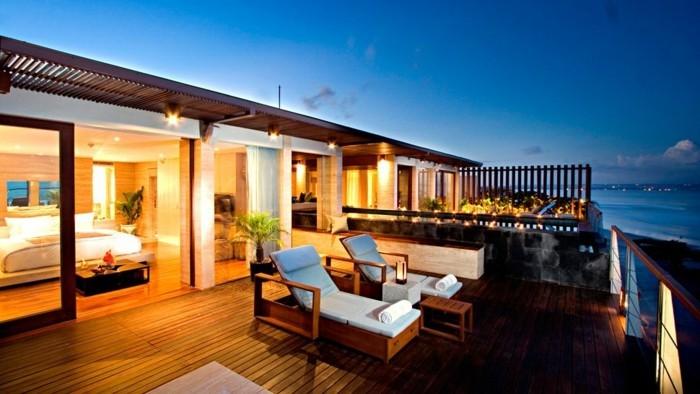 décorer-son-balcon-comment-décorer-son-balcon-amenagement-terrasse ...