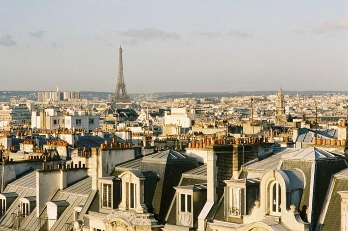 de-la-plus-belle-terrasse-toit-paris-vue-sur-les-toits-belle-vue-de-la-ville-de-paris