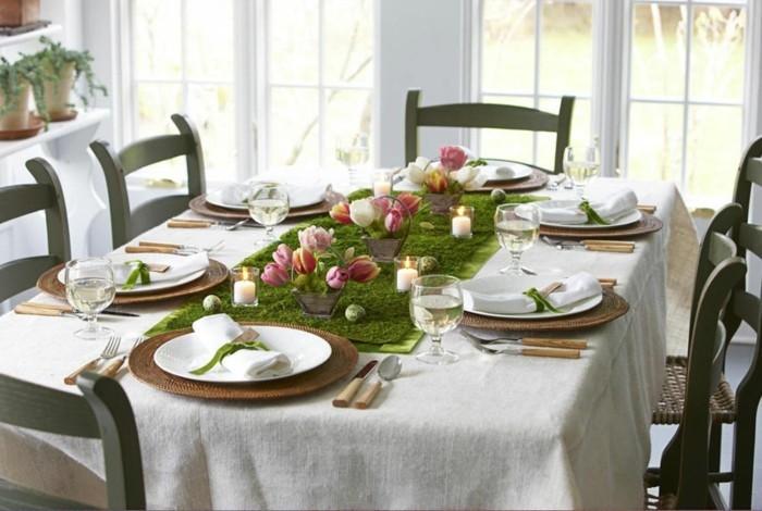decoration-de-paques-à-faire-soi-meme-bricolages-de-paques-la-table-magnifique