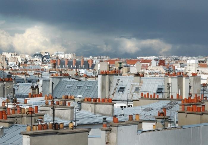 des-idées-pour-diner-sur-les-toits-de-paris-bar-toit-paris-dinner-manger-bien