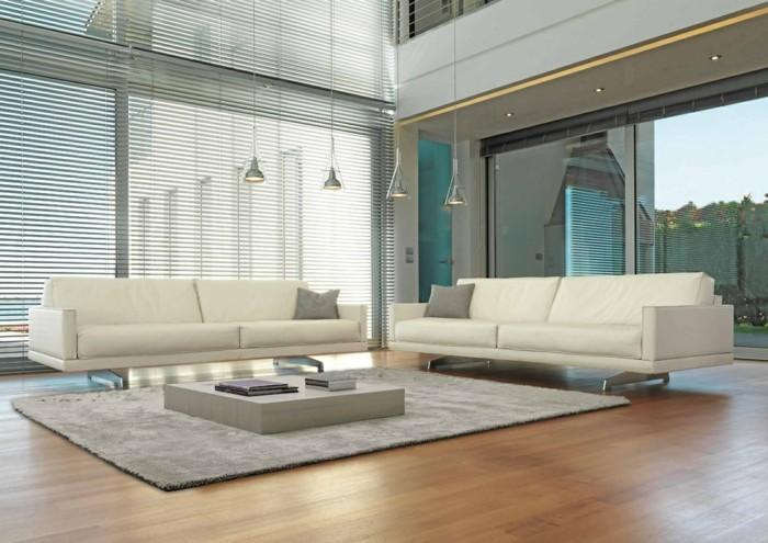 design-chic-canape-italien-en-cuir-blanc-comment-choisir-son-canape-de-salon