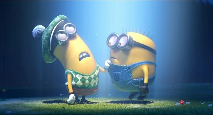 dessin-animé-récent-dernier-pixar-film-pour-enfant