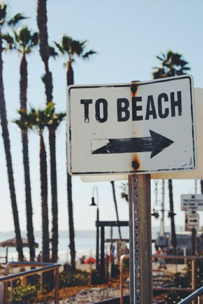 destination-de-reve-pas-cher-iles-paradisiaques-les-meilleures-plages