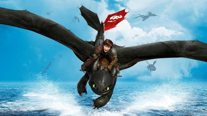 dragons-meilleurs-dessins-animés-film-pour-enfan
