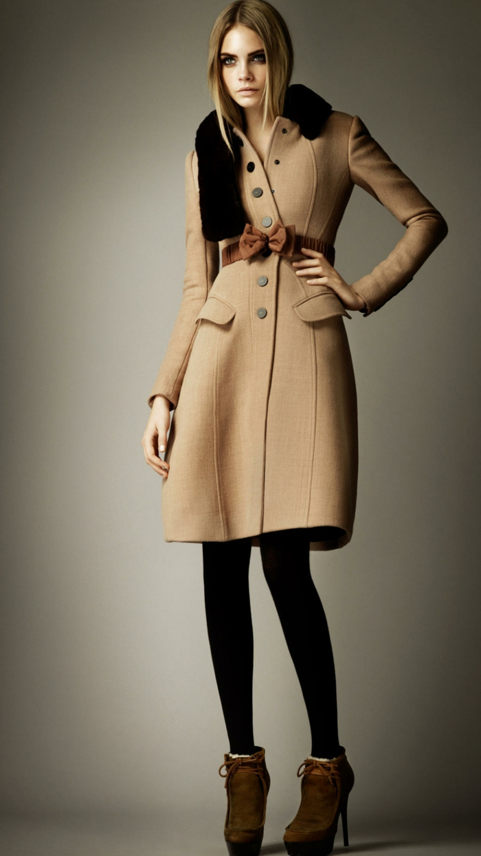 dusters-trench-imperméable-femme-trench-femme-long