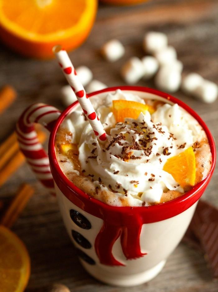 en-orange-recette-de-chocolat-chaud-maison-le-chocolat-chaud