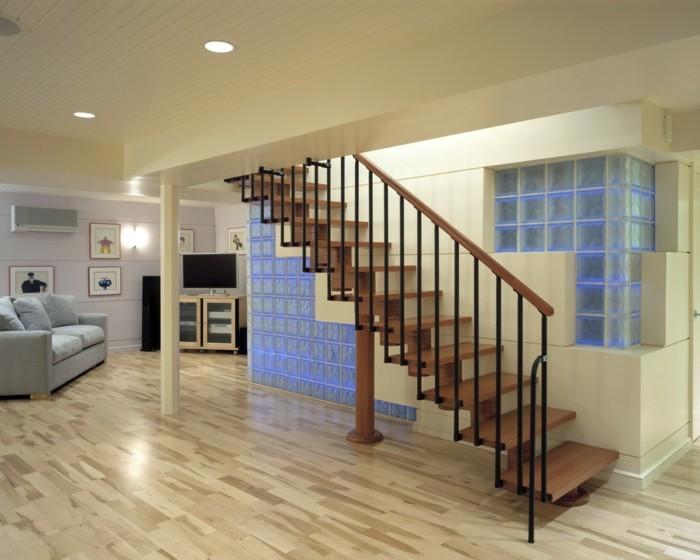 escalier-intérieur-le-carreau-de-verre-couloir-cool-idee-resized