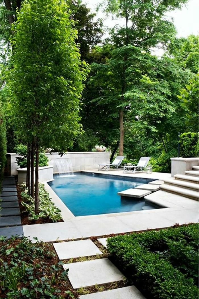 exterieur-immobilier-miami-maison-de-luxe-jardin-vert-les-meilleures-maisons-de-luxe