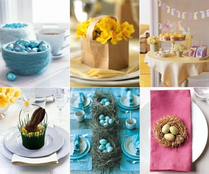 faire-deco-de-table-pour-paques-décoration-de-paques-à-fabriquer-idées