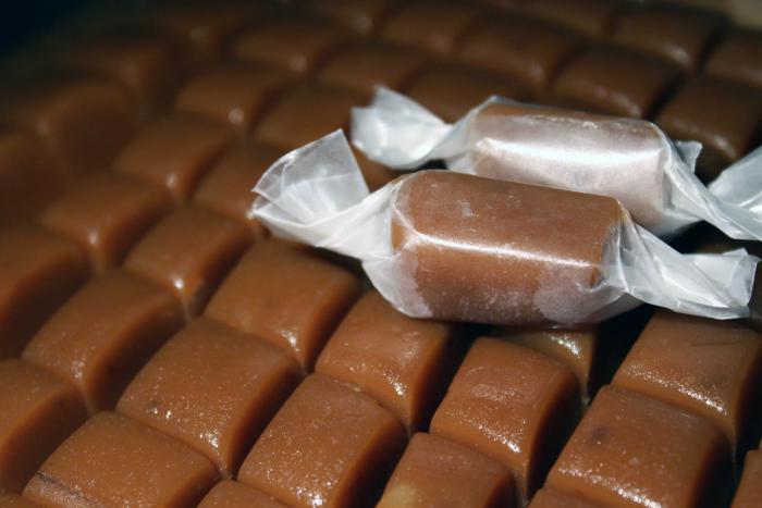 faire-du-caramel-mou-bonbons-au-caramel