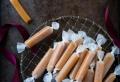 Apprendre à faire du caramel mou à la maison – photos et recettes savoureuses