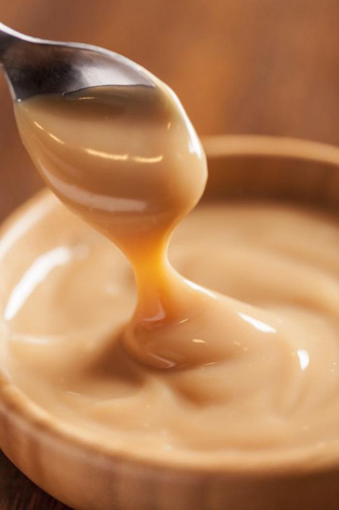apprendre 224 faire du caramel mou 224 la maison photos et recettes savoureuses